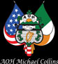 AOH Michael Collins